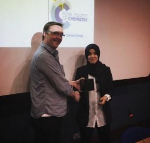 2017-LBMSDG-SSG-prize-ZainabAhdash